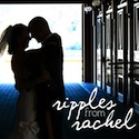 Ripples from Rachel